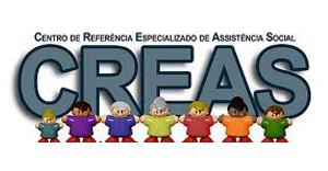 Centro de Referência Especializado de Assistência Social - CREAS Diadema